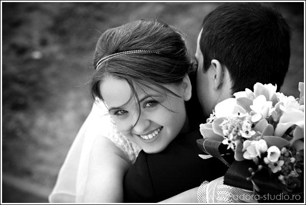 foto nunta bacau
