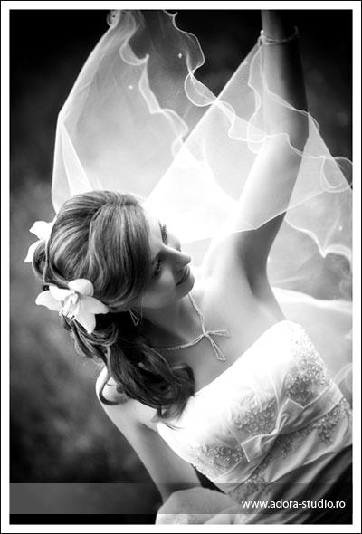 foto nunta buzau